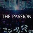 금주의 찬양 The Passion – Hillsong Worship